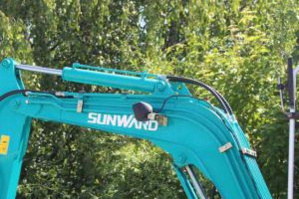 swe25b-30E9FA06F2-8F4C-BE21-64FD-82F880338976.jpg