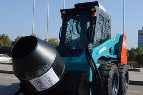 wheeled-skid-steer-loader-12273CDD1C-6598-BAB2-7417-41A36A11FCFD.jpg