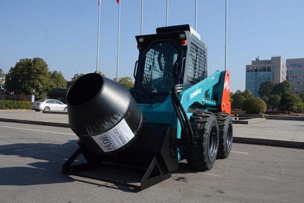 wheeled-skid-steer-loader-1289C48201-901A-D9EE-FF80-B064BCF582A2.jpg