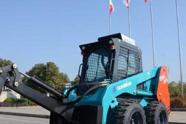 wheeled-skid-steer-loader-1369A18682-5F6A-BF53-1FCD-F325EB507F85.jpg