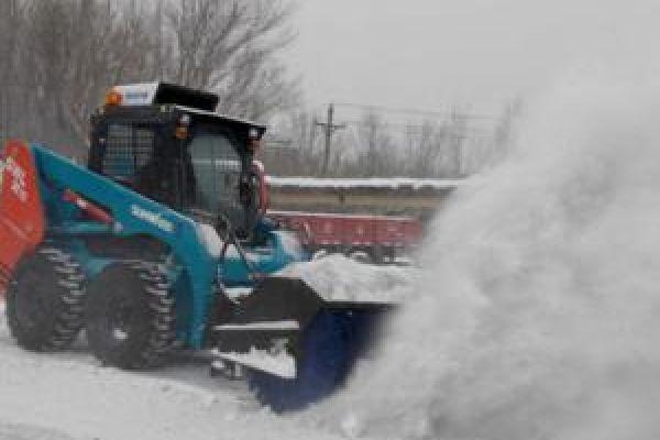 wheeled-skid-steer-loader-324649386-7C66-225E-C221-839D8B4ACD77.jpg