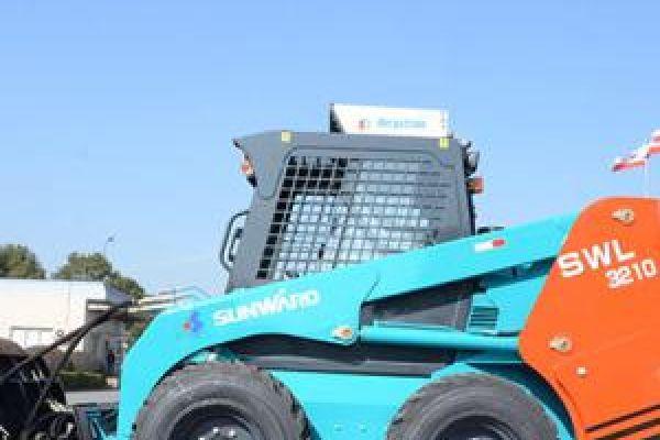 wheeled-skid-steer-loader-60543DED4-3D0D-8AA3-6B24-7BDA8064B1E2.jpg