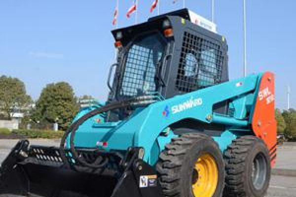 wheeled-skid-steer-loader-81226C34C-E807-4F59-FE37-BC953F3AA6F4.jpg